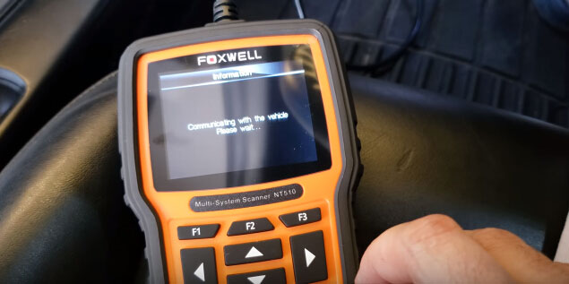 foxwell-nt520-porsche-6