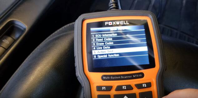 foxwell-nt520-porsche-8