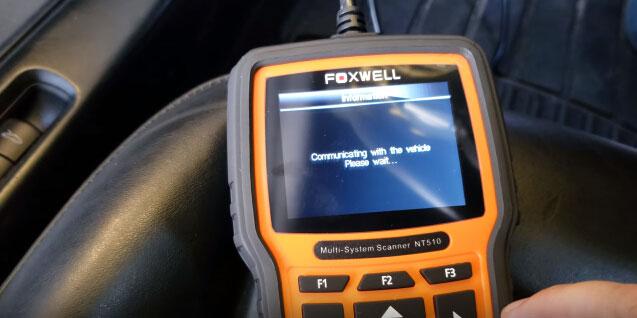 foxwell-nt520-porsche-9