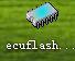 ktmflash-install-1