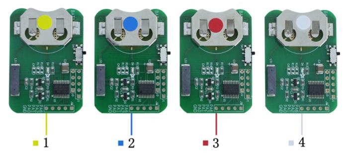 obdstar-p001-programmer-user-manual-10