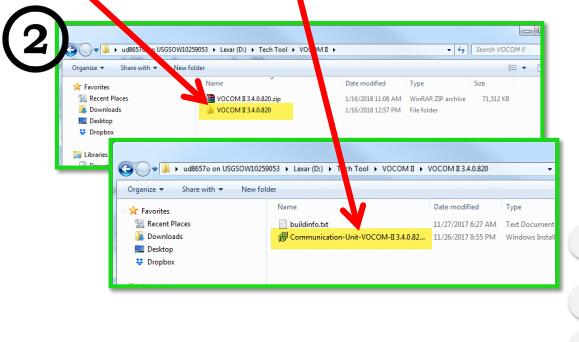 vocom-ii-volvo-tech-tool-2.6-install-2