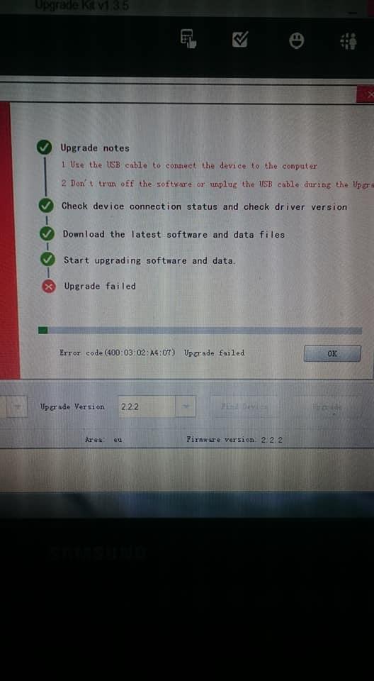 vvdi-key-tool-nand-error-2