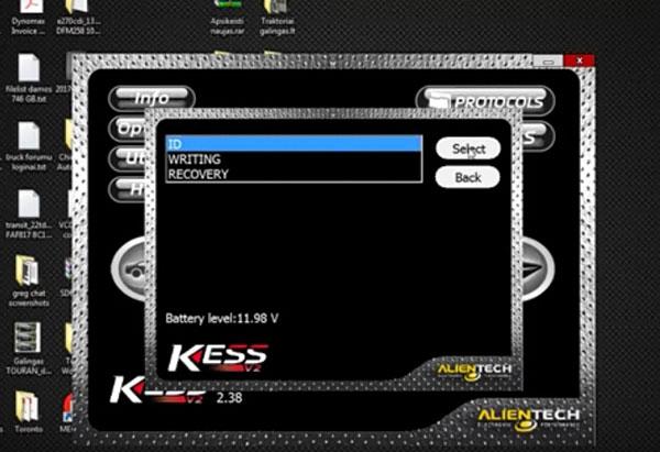 kess-v2-audi-a6-edc17cp44-ecu-4
