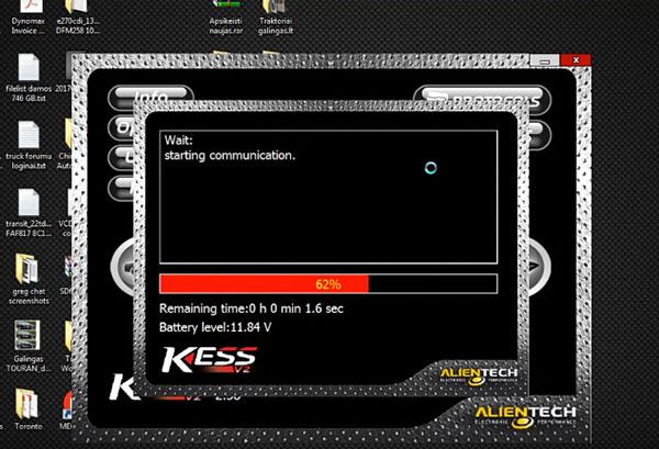 kess-v2-audi-a6-edc17cp44-ecu-5