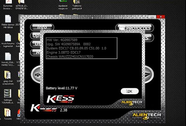 kess-v2-audi-a6-edc17cp44-ecu-6