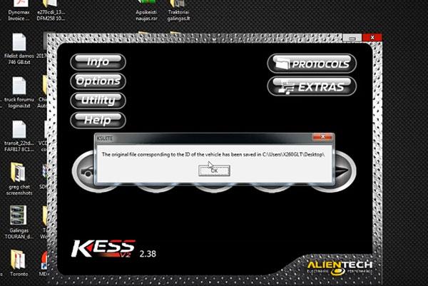 kess-v2-audi-a6-edc17cp44-ecu-9