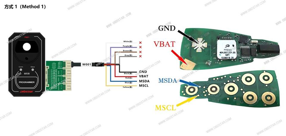 obdstar-x300dp-plus-p001-programmer-chip-pcf79xx-wiring-10