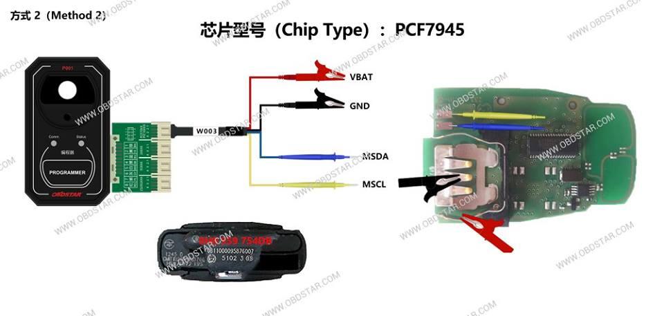 obdstar-x300dp-plus-p001-programmer-chip-pcf79xx-wiring-11