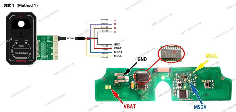 obdstar-x300dp-plus-p001-programmer-chip-pcf79xx-wiring-12