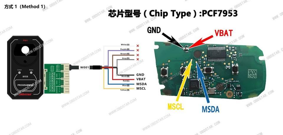 obdstar-x300dp-plus-p001-programmer-chip-pcf79xx-wiring-8