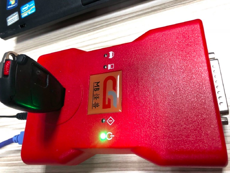 cgdi-mb-nec-key-v51-1