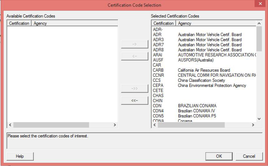 cummins-insite-ecm-calibration-download-20