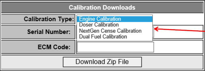 cummins-insite-ecm-calibration-download-5