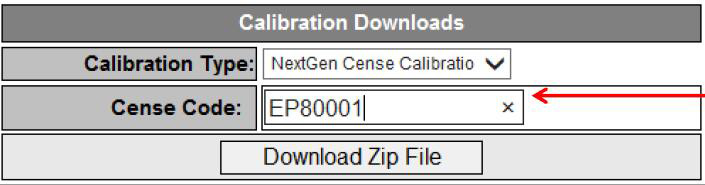 cummins-insite-ecm-calibration-download-8