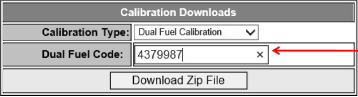 cummins-insite-ecm-calibration-download-9