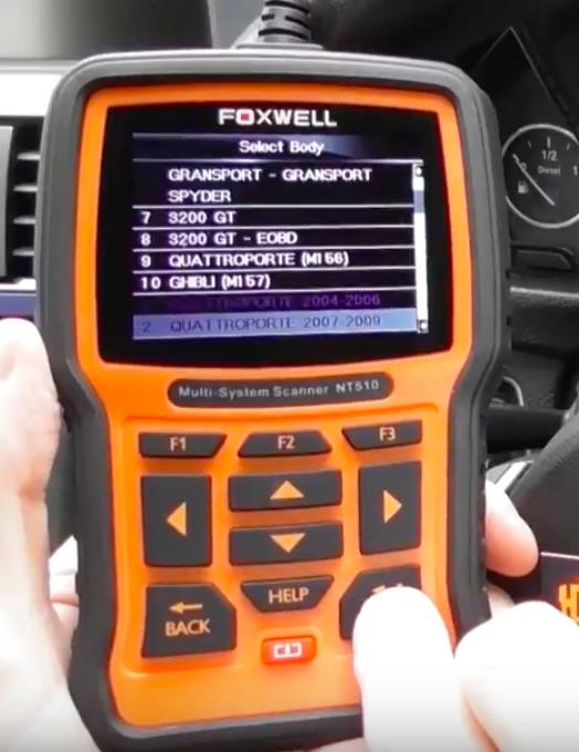 foxwell-nt520-pro-maserati-10
