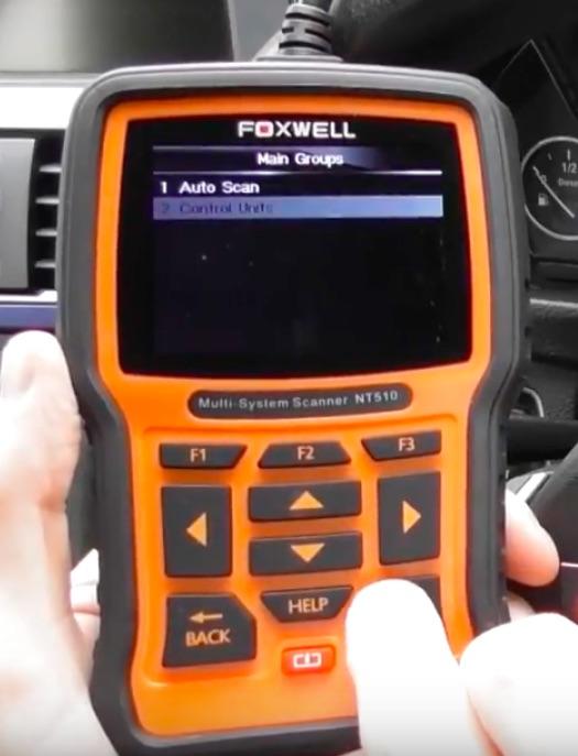 foxwell-nt520-pro-maserati-11