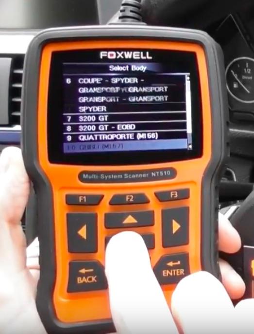 foxwell-nt520-pro-maserati-3