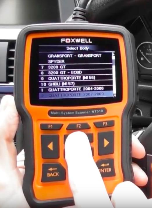 foxwell-nt520-pro-maserati-4