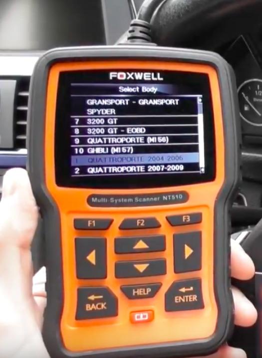 foxwell-nt520-pro-maserati-5