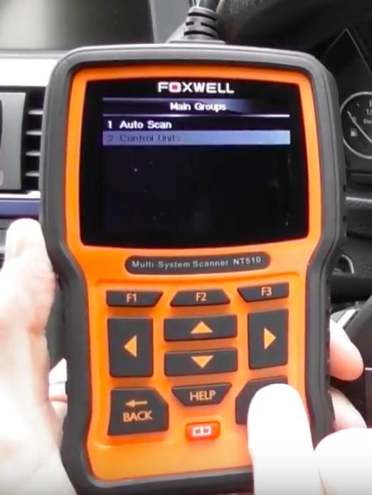 foxwell-nt520-pro-maserati-6