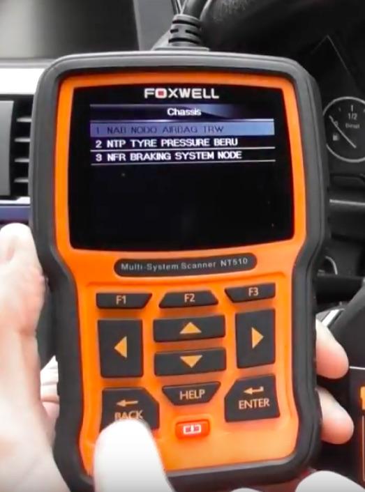 foxwell-nt520-pro-maserati-9