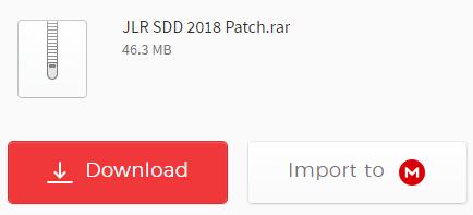jlr-sdd-2018-pacth-download