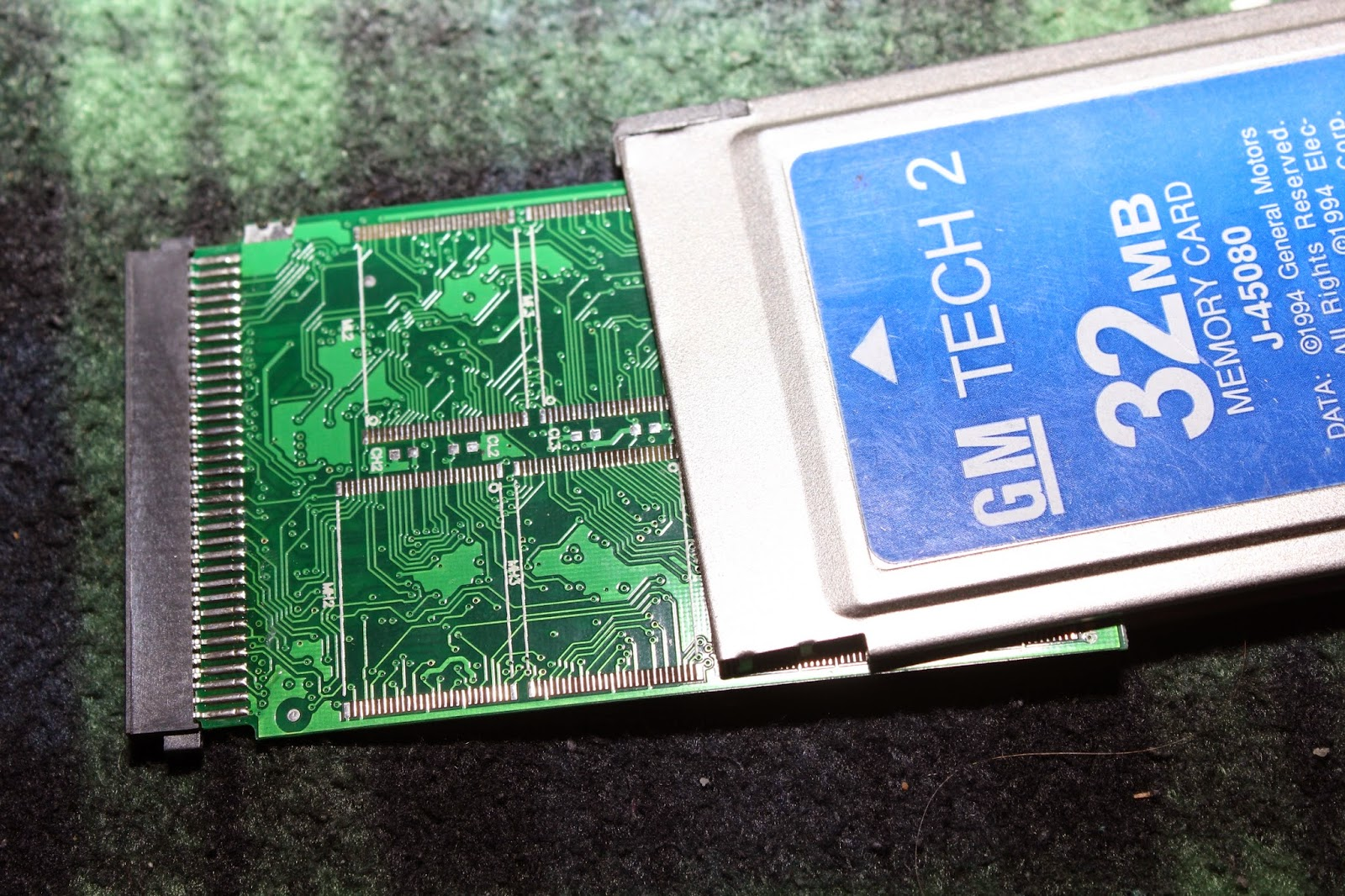 tech2-PCMCIA-card-review-2