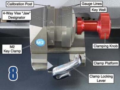 condor-m2-clamp-user-manual-1