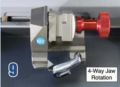 condor-m2-clamp-user-manual-2