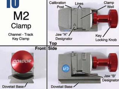 condor-m2-clamp-user-manual-3