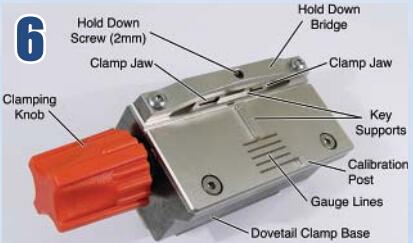 condor-mini-m1-clamp-user-manual-1