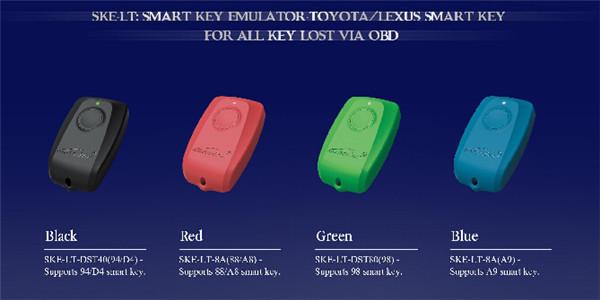 lonsdor-k518se-SKE-LT-emulator