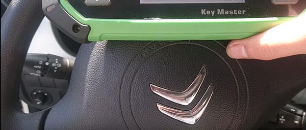 obdstar-key-master-citroen-2013-key-5