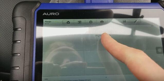 otosys-im600-2018-nissan-smart-key-14