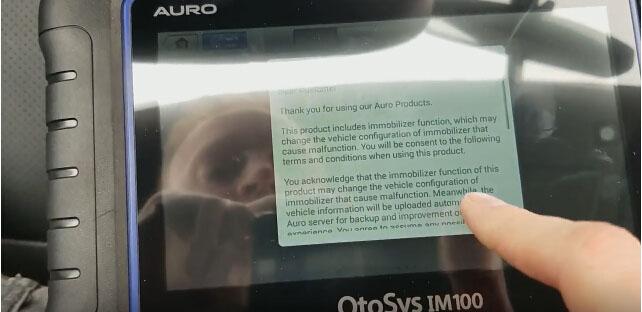 otosys-im600-2018-nissan-smart-key-4