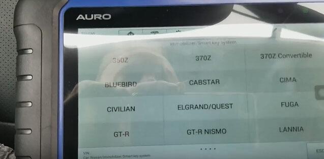 otosys-im600-2018-nissan-smart-key-7