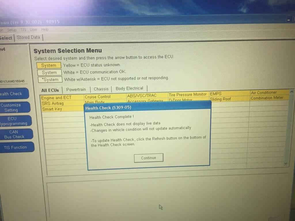 toyota-techstream-key-program-manual-2