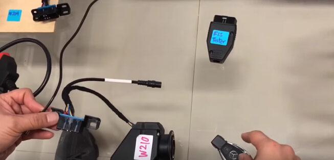 eis-cable-test-success-2