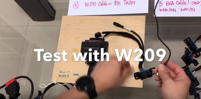 eis-cable-test-success-w209-1