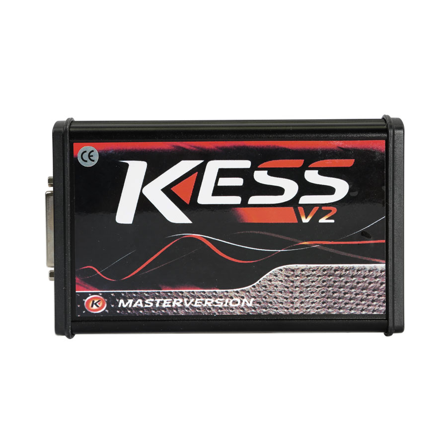 kess-v5017-online-version-no-token-limited-aa1