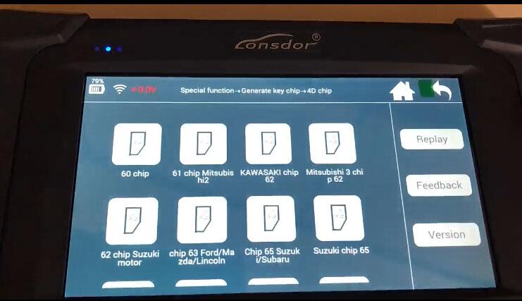 lonsdor-k518ise-generate-keys-4