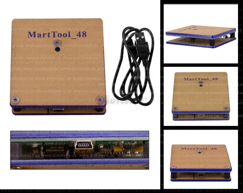 mart-tool-48-key-programmer-1