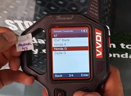 vvdi-key-tool-honda-47-g-chip-10