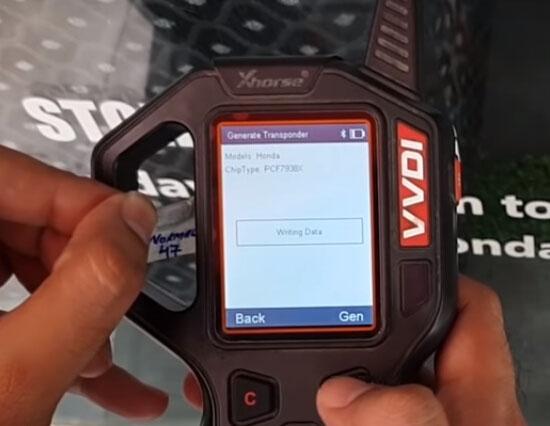 vvdi-key-tool-honda-47-g-chip-11