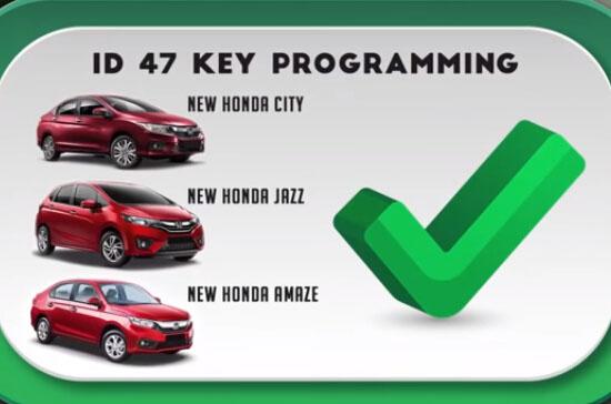 vvdi-key-tool-honda-47-g-chip-13