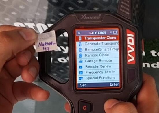 vvdi-key-tool-honda-47-g-chip-14