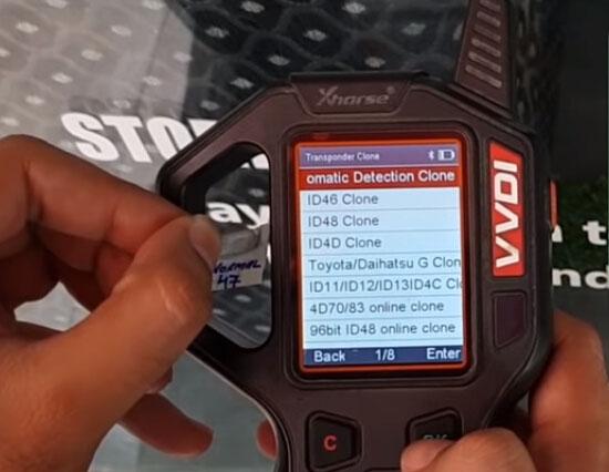 vvdi-key-tool-honda-47-g-chip-15