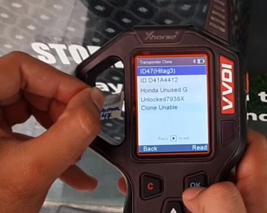 vvdi-key-tool-honda-47-g-chip-16